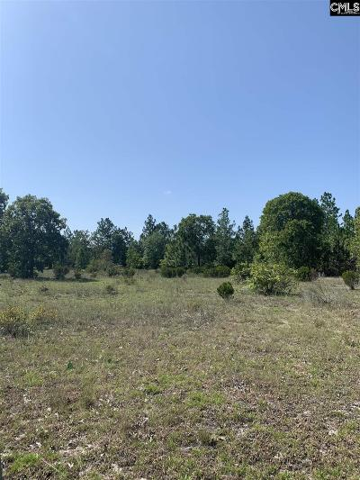 Lexington County, Richland County Residential Lots & Land For Sale: 629 Bushberry