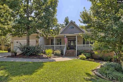 Richland County Single Family Home For Sale: 5 Beaconfield