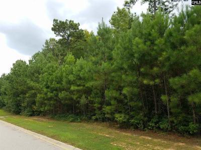 Residential Lots & Land For Sale: 317 Creek Ridge