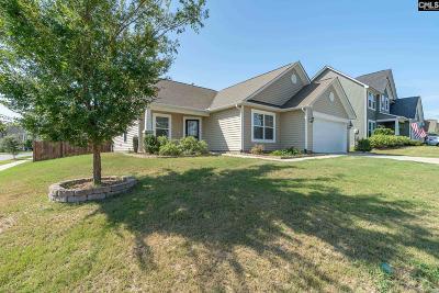 Lexington County Single Family Home For Sale: 203 Bonnie View