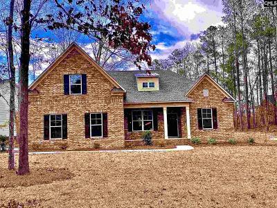Elgin Single Family Home For Sale: 82 Sixty Oaks