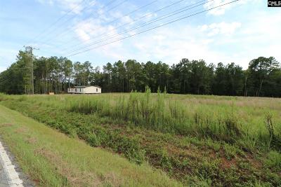 Prosperity Residential Lots & Land For Sale: Seibert