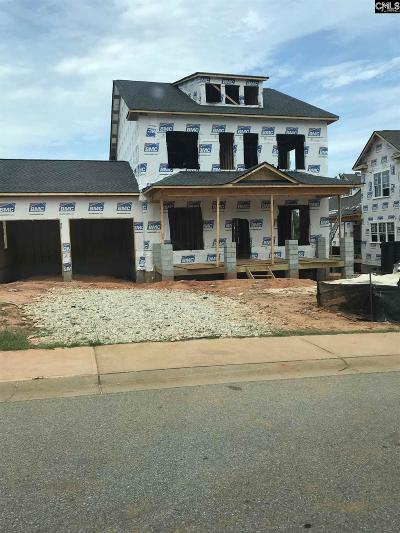 Lexington County Single Family Home For Sale: 915 Battenkill