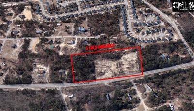 Lexington Residential Lots & Land For Sale: S Lake