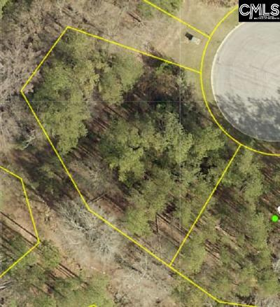 Harbour Watch Residential Lots & Land For Sale: 127 Southpark