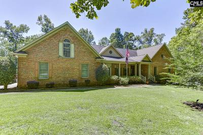 Blythewood SC Single Family Home For Sale: $405,000