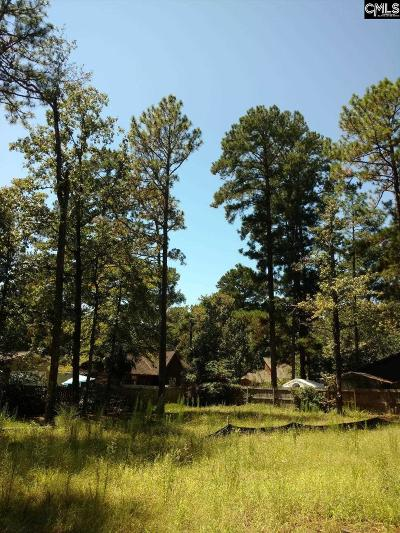 Harbison Residential Lots & Land For Sale: 104 Tawny Branch
