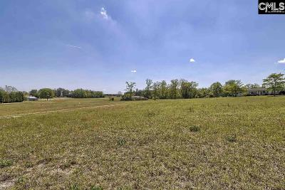 Gilbert Residential Lots & Land For Sale: 4615 Augusta