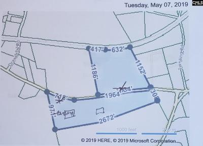 Residential Lots & Land For Sale: 1102 Wire