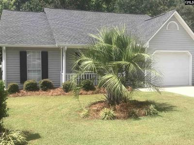 Chapin Single Family Home For Sale: 409 Northshore