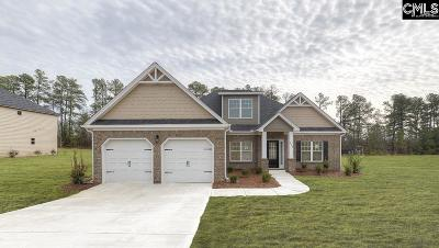 chapin Single Family Home For Sale: 450 Lever Hill #58