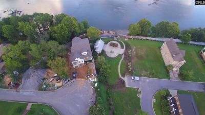 The Village At Riverwalk Residential Lots & Land For Sale: 230 Riverwalk