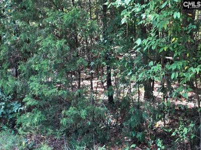 Batesburg, Leesville Residential Lots & Land For Sale: Aiken