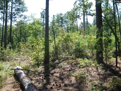 Lexington Residential Lots & Land For Sale: 695 Crystal Springs