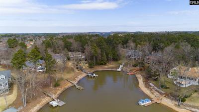 Prosperity Residential Lots & Land For Sale: Middleton