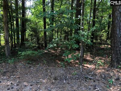 Batesburg, Leesville Residential Lots & Land For Sale: Cove