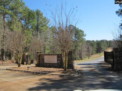 Harbor View Estates Residential Lots & Land For Sale: Harbor View