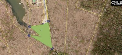 Batesburg, Leesville Residential Lots & Land For Sale: 162 Majestic View