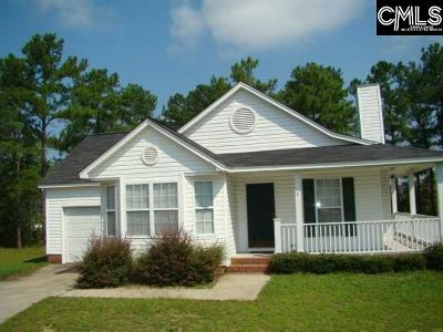 Columbia Rental For Rent: 8 Natchez