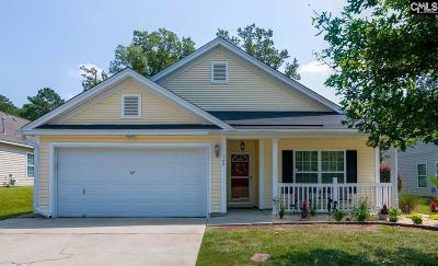 Chapin Single Family Home For Sale: 149 Pacific