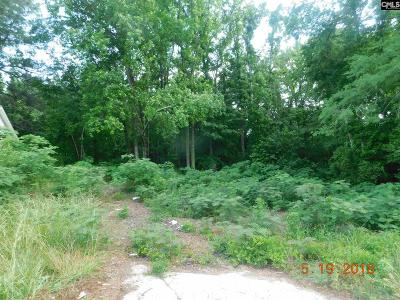 Columbia Residential Lots & Land For Sale: 108 Scioto