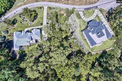 West Columbia Residential Lots & Land For Sale: 1060 Laurel Crest