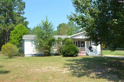 Multi Family Home For Sale: 137 Vermont