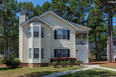 Lexington County, Richland County Condo For Sale: 10 B Prices