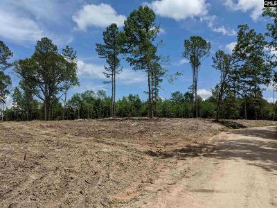 Elgin Residential Lots & Land For Sale: Moses