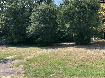 West Columbia Residential Lots & Land For Sale: 1053 Westhaven