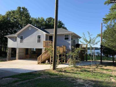 Fairfield County Single Family Home For Sale: 1329 Deer Run