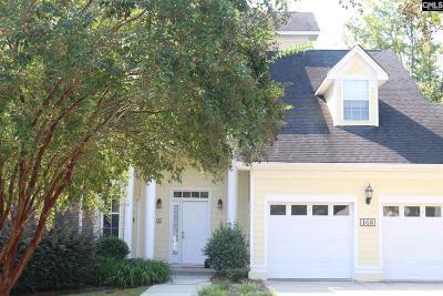 Lexington Condo For Sale: 168 Breezes #38A