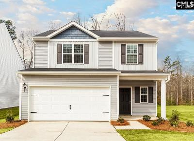 Gilbert Single Family Home For Sale: 1215 Balloon Vine