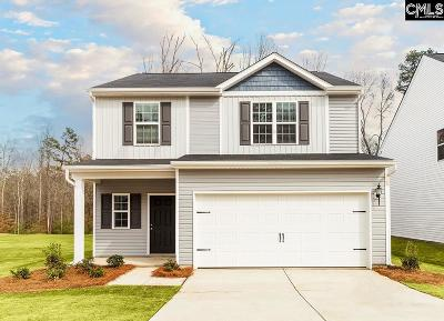 Lexington County Single Family Home For Sale: 250 Common Reed