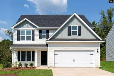 Lexington County Single Family Home For Sale: 230 Common Reed