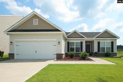 Richland County Single Family Home For Sale: 149 Hay Meadow