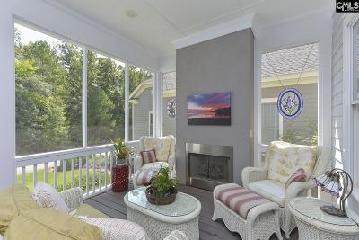 Lexington SC Single Family Home For Sale: $399,000