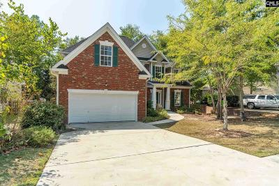 Columbia SC Single Family Home For Sale: $175,000