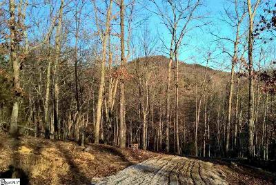 Greenville County Residential Lots & Land For Sale: 1 Purple Finch Way
