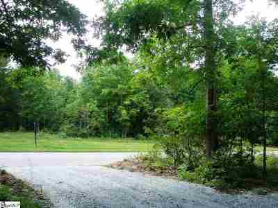 Marietta Residential Lots & Land For Sale: 35 Darting Sparrow