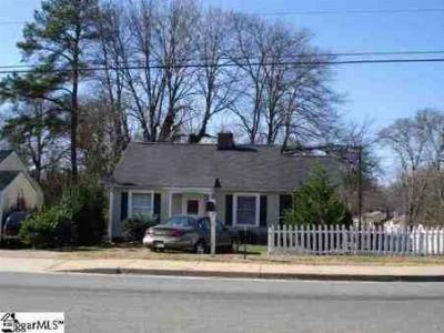 Single Family Home Sold: 100 Old Augusta