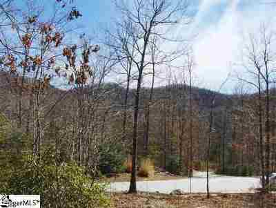 Residential Lots & Land For Sale: 14 Elm Bend