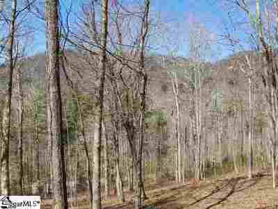 Residential Lots & Land For Sale: 101 Buck Creek