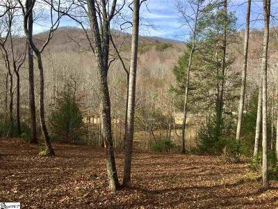 Residential Lots & Land For Sale: 9 Buck Creek