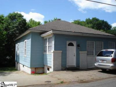 Single Family Home Sold: 22 11th Street