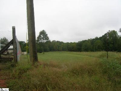 Residential Lots & Land For Sale: Burns