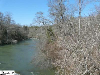 Greenville Residential Lots & Land For Sale: Old Easley