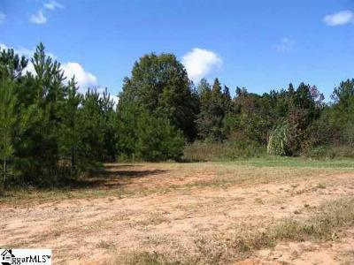 Clinton Residential Lots & Land For Sale: Baldwin