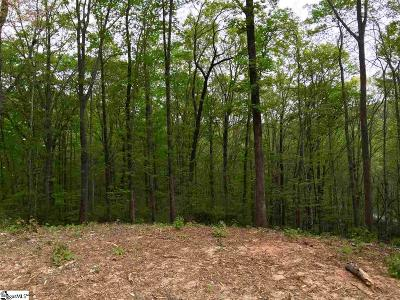 Travelers Rest Residential Lots & Land For Sale: 220 Painter Creek