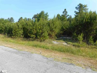 Clinton Residential Lots & Land For Sale: Hwy 66 And I-26